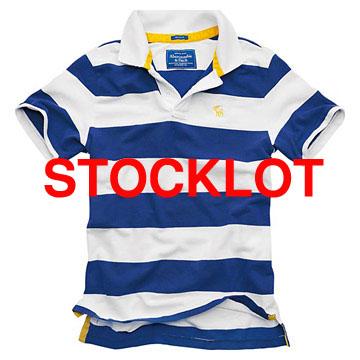PRODUCT | abbigliamento stock moda|garments overstock outlet
